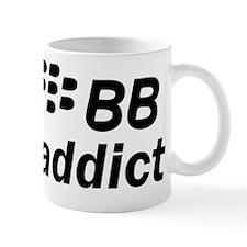 BB Addict Mug
