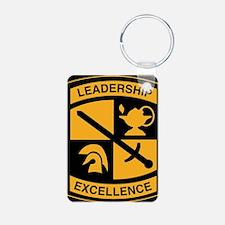 ROTC LP Keychains