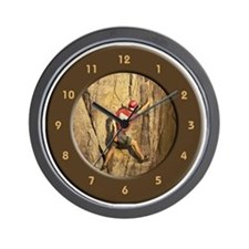 wallclock30 Wall Clock