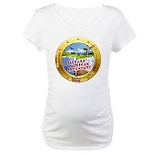 Alaskan_Adventure_logo_final Shirt