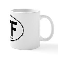 ftf-2200w Mug