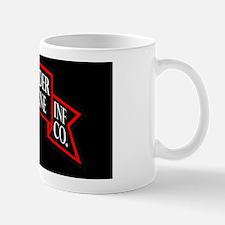 PFDR LP Mug