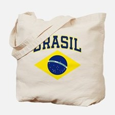 brazilcolor Tote Bag