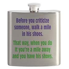 criticize_tall1 Flask