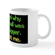 hit-me_rect2 Mug