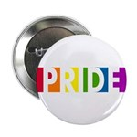 "Pride Pop 2.25"" Button (10 pack)"