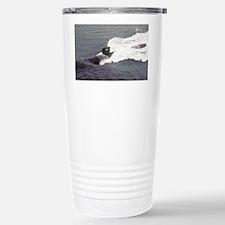cincinnati calendar Travel Mug