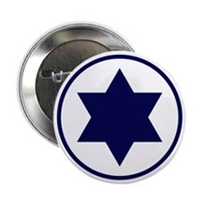"Israel 2.25"" Button"