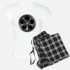 Universal Rim Pajamas