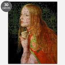Mariya_Magdalena Puzzle
