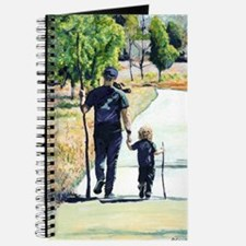 Fathers Day Gift By RD Riccoboni Journal