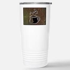COFFEE_2 Travel Mug
