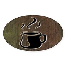 COFFEE_2 Decal