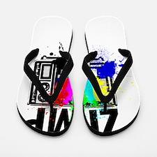 TheZimp Flip Flops