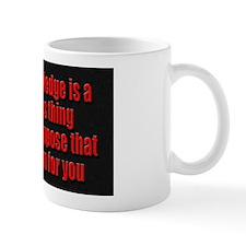 little-knowledge_rect2 Mug