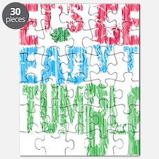 LETSGETREADYTOSTUMBLE Puzzle
