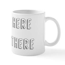 sheen2_1 Mug