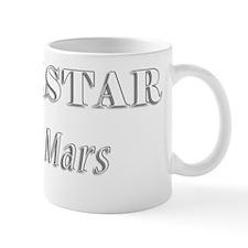 sheen6_2 Mug