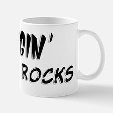 sheen7_1 Mug