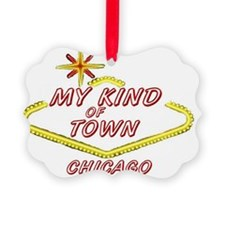 MYKINDOFTOWN DESIGN PDF Ornament