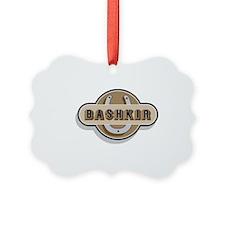 FIN-horseshoe-bashkir-CROP Ornament