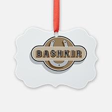 FIN-horseshoe-bashkir Ornament