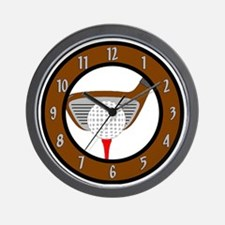 wallclock31 Wall Clock