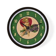wallclock88 Wall Clock