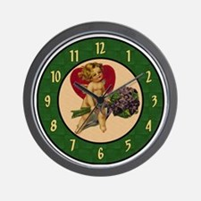 wallclock88 Wall Clock