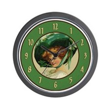 wallclock94 Wall Clock