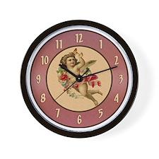 wallclock90 Wall Clock