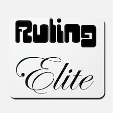 elite Mousepad