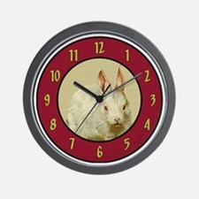 wallclock102 Wall Clock