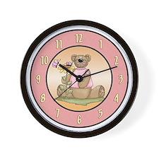 wallclock132 Wall Clock