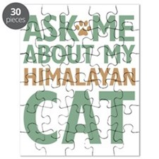 cathimalayan-01 Puzzle