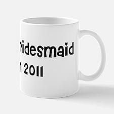 1299004258 Mug
