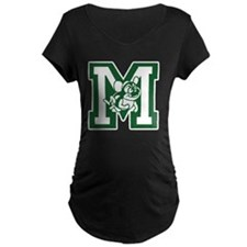MED_Mascot_T T-Shirt
