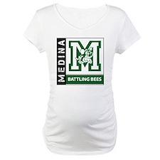 MED_01_10x10 Shirt