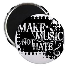 make-music-not-hate-BK.gif Magnet
