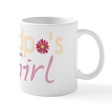 grandpas girl_dark Mug