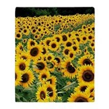 Sunflower Home Accessories