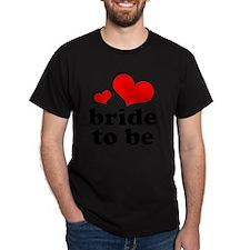 BTB T-Shirt