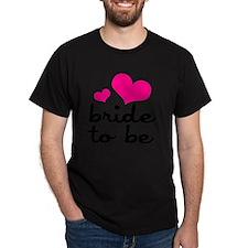 BTB2 T-Shirt