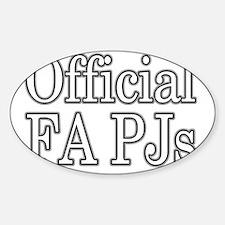 fapj_edited-1 Decal