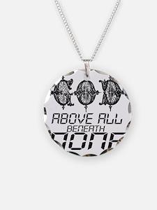 god Necklace