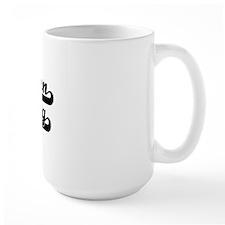 unionthugsafe Mug