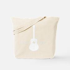 miips Tote Bag
