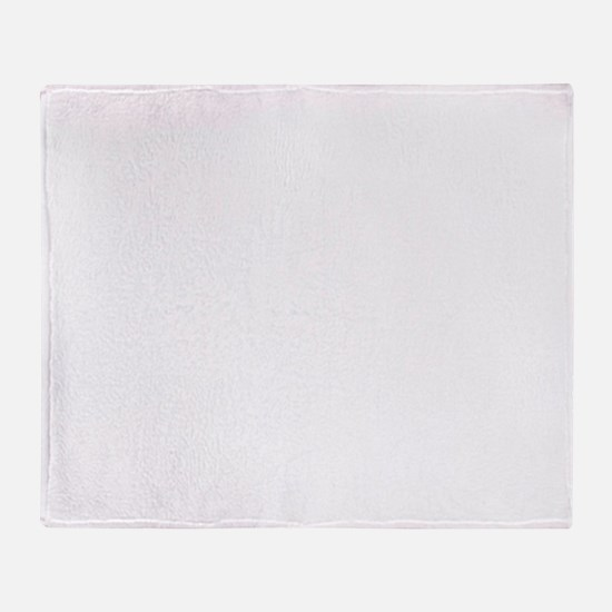 miips Throw Blanket