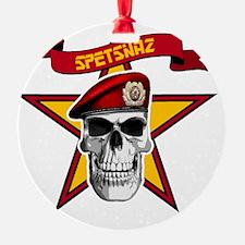 spetsnaz soviet star_btn Ornament