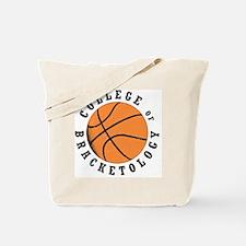sports016 Tote Bag
